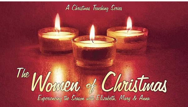 images/CHRISTMAS_-_WOMEN_OF_CHRISTMAS.jpg