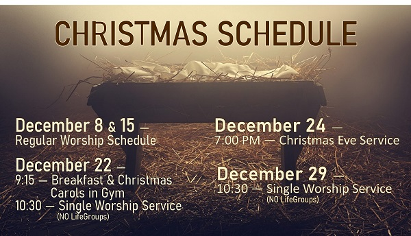 images/CHRISTMAS_SCHEDULE_19A.jpg