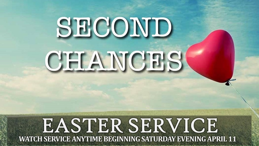images/EASTER_-_SECOND_CHANCE_20.jpg