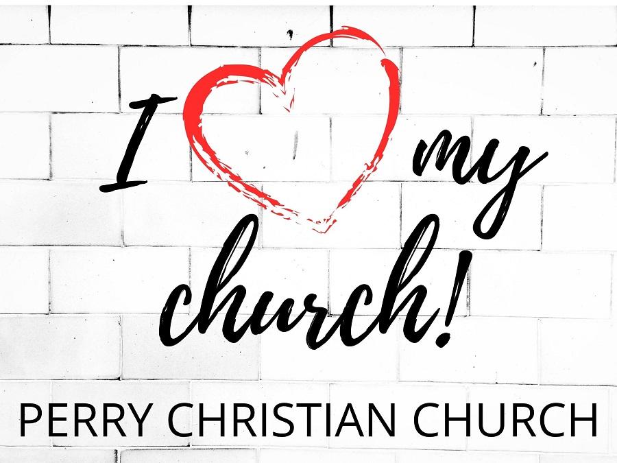 images/I_love_my_church_Yard_Sign.jpg