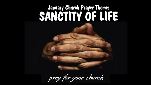 images/January_20_Prayer_Theme.jpg