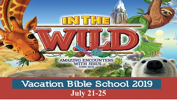 images/VBS_19.jpg