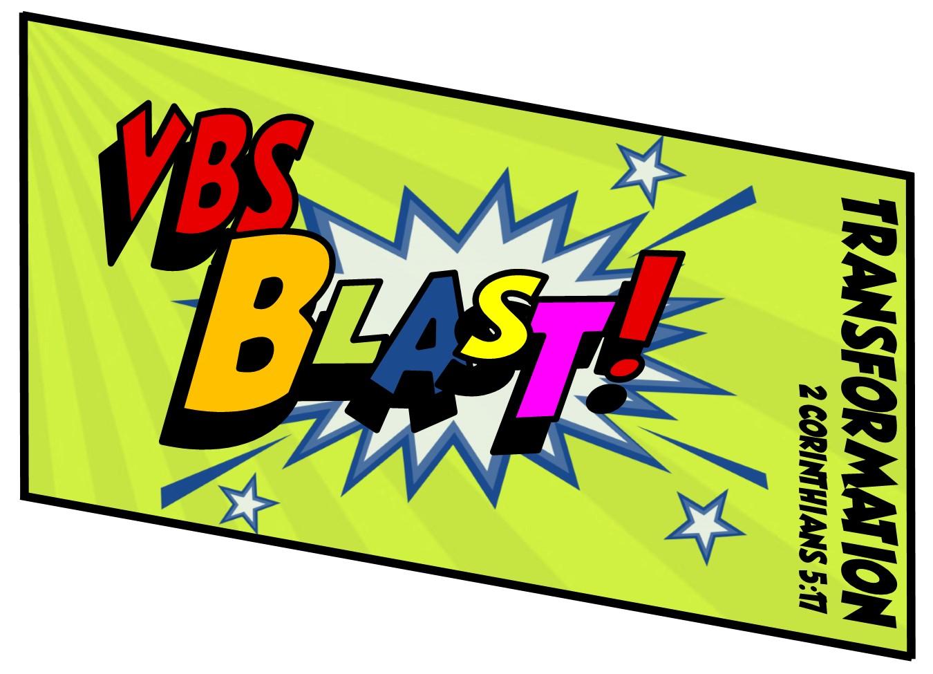 images/VBS_Logo_2020.png