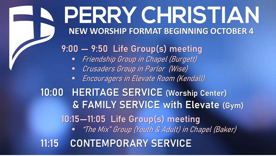 images/WORSHIP_FORMAT.jpg