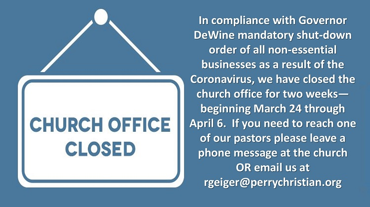 images/church_office_closed.jpg