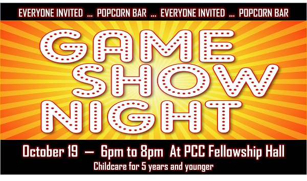 images/headers/PCC/GAME_SHOW_NIGHT_19.jpg