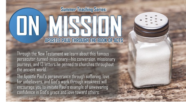 images/headers/PCC/On_Mission_Teaching_Series_Explained.jpg