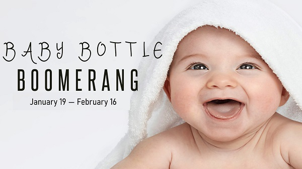 images/headers/PCC/baby_bottle_boomerang_20.jpg
