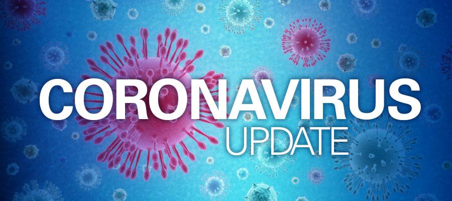 images/headers/coronavirus_updates.jpg