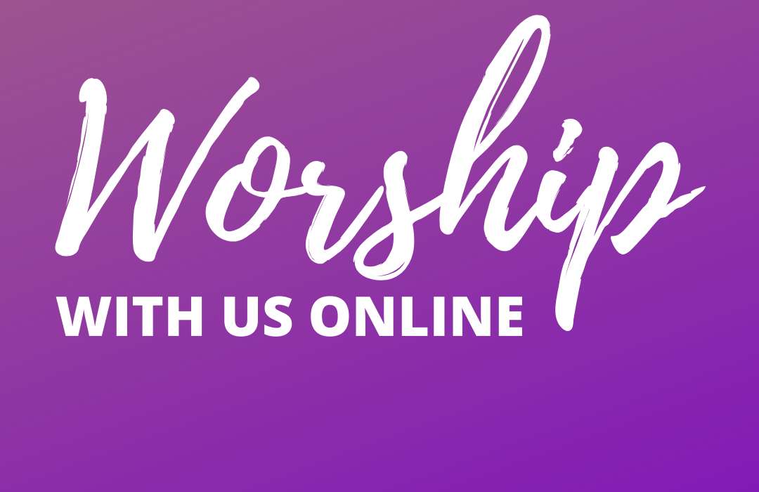 images/onlineworship.png
