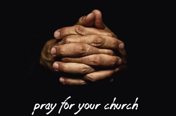 images/prayerforyourchurch.jpg